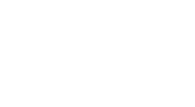 Susan's Catering Company