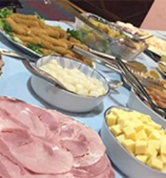 cold-buffet-spread